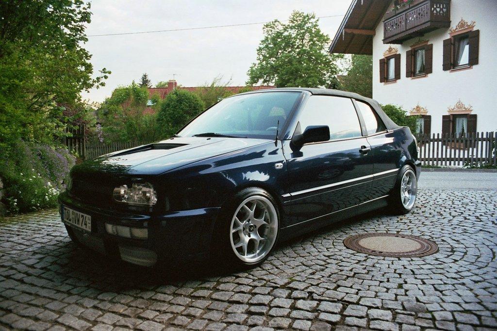 2002 carros 2011 dodge rat rod car top view nissan silvia. Black Bedroom Furniture Sets. Home Design Ideas