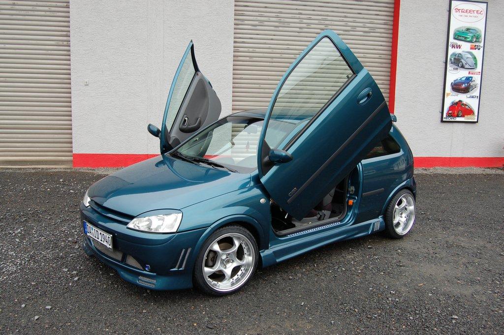 Mazda Xs5 Audi A5 Jack Line Zoll Audi Bildergalerie Vw