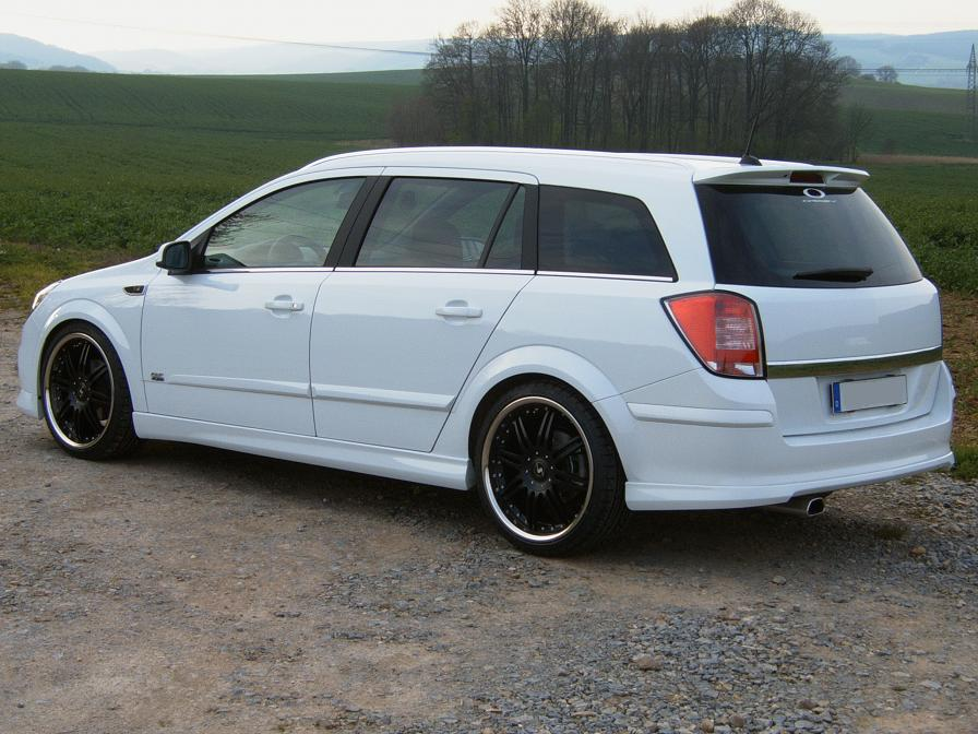 Pin Th Line 3 Tlg An Opel Vectra on Pinterest
