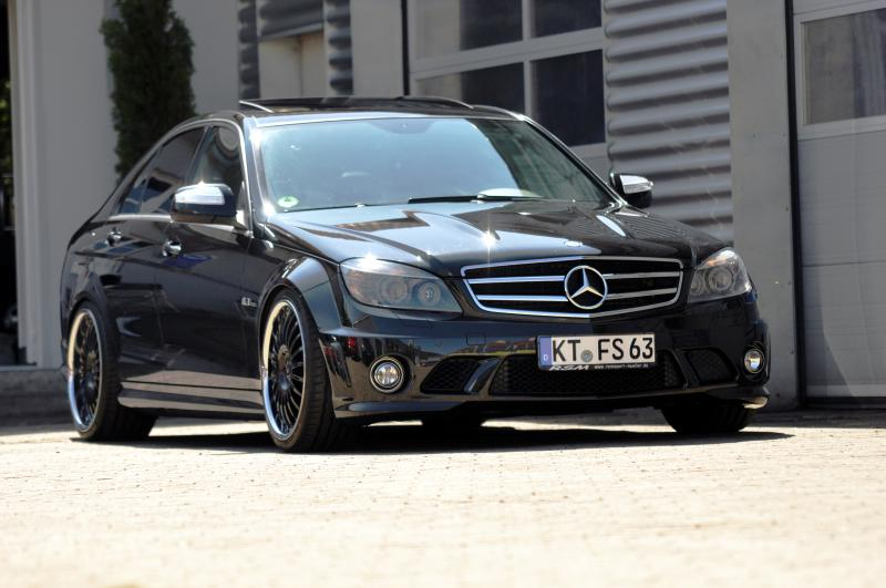 mercedes benz c63 amg cf line 1 tlg 19 zoll mercedes. Black Bedroom Furniture Sets. Home Design Ideas