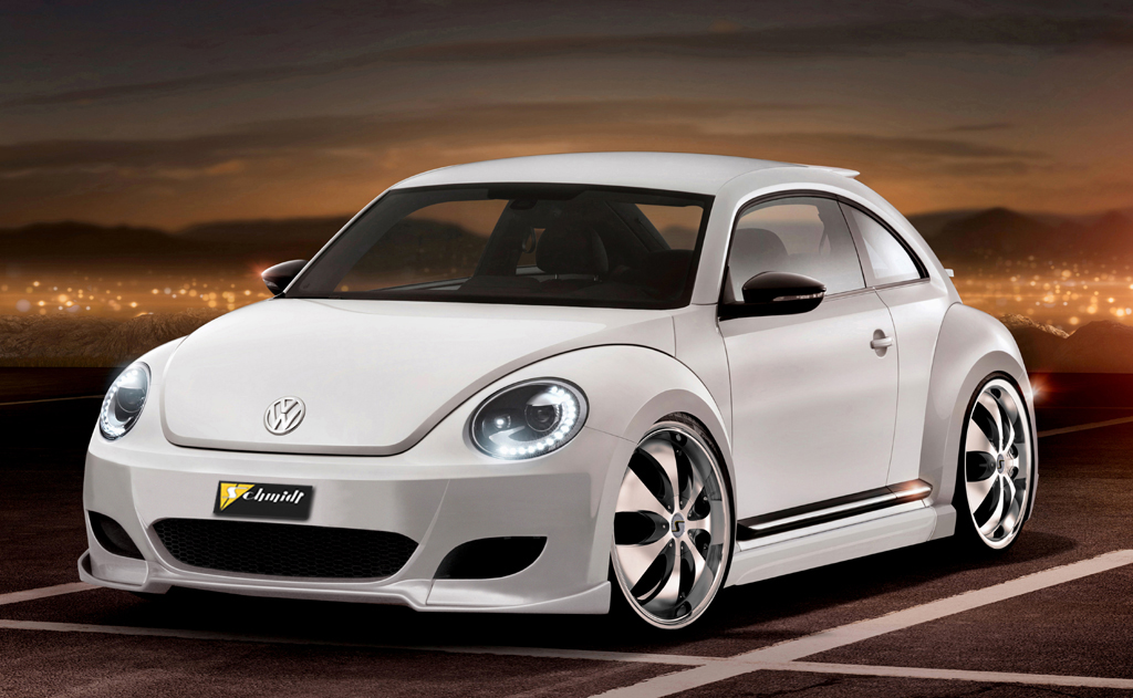 vw beetle rhino 1 tlg 1 tlg 20 zoll vw. Black Bedroom Furniture Sets. Home Design Ideas