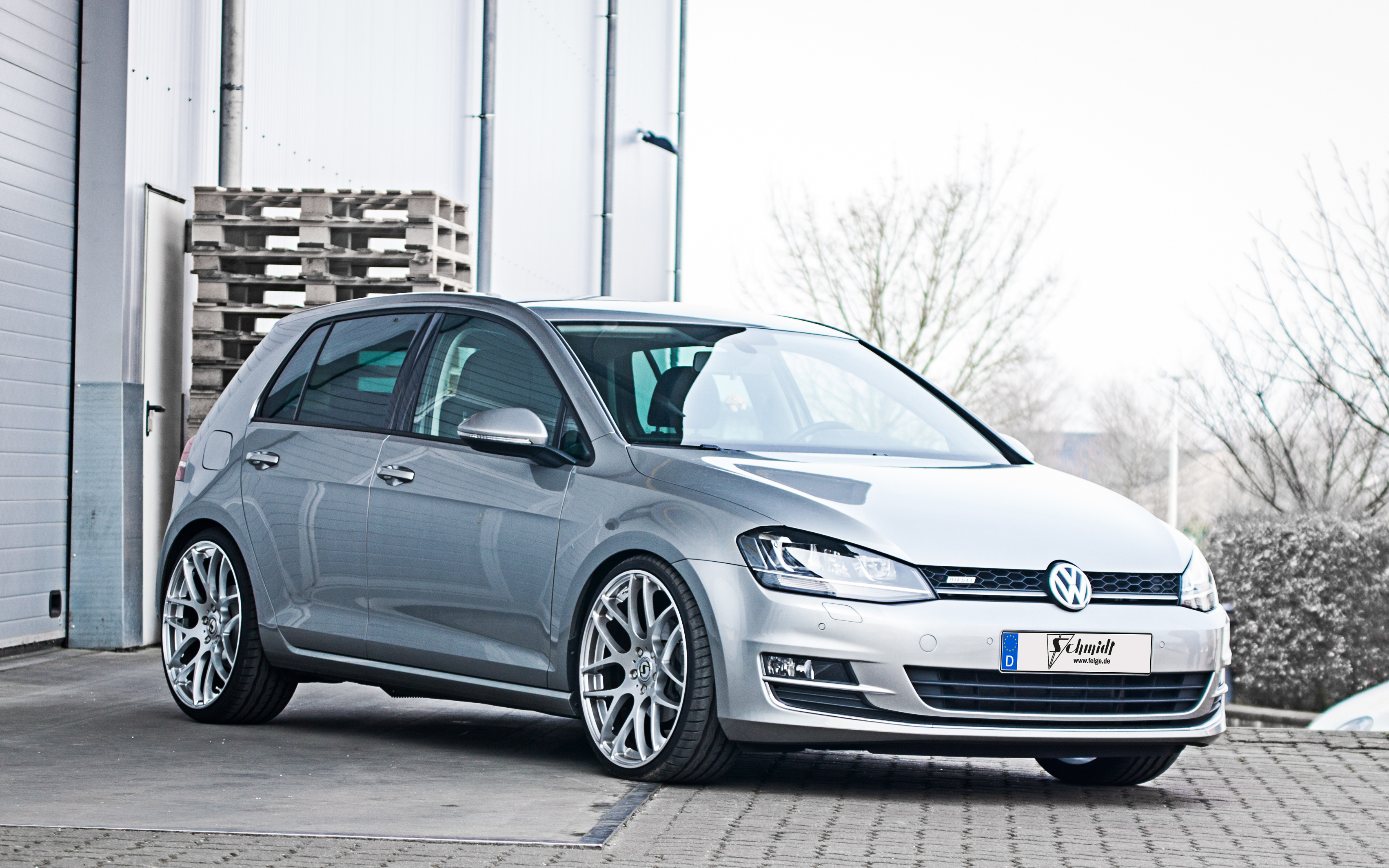 vw golf vii gambit 1 tlg 20 zoll vw bildergalerie. Black Bedroom Furniture Sets. Home Design Ideas