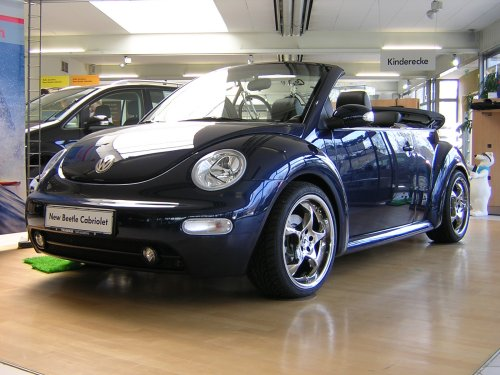 vw beetle space 1 tlg 18 zoll vw bildergalerie. Black Bedroom Furniture Sets. Home Design Ideas