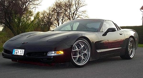 vn3_corvette2.jpg