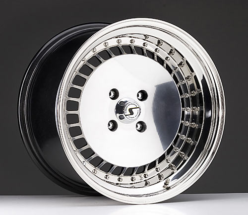 coolest 80s 90s wheels page 4 grassroots motorsports. Black Bedroom Furniture Sets. Home Design Ideas