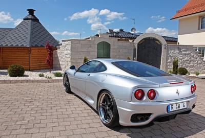 Ferrari_Alufelgen_F360_1000x600