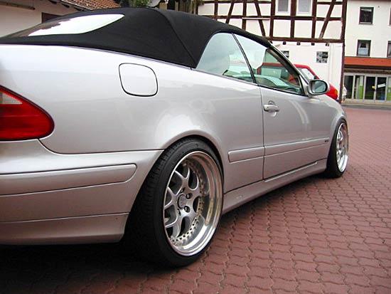 18Zoll_VN-Line_Mercedes-Benz+CLK_Felgen0-5