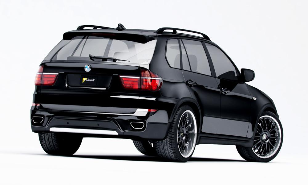 BMW_22_Zoll_Felgen_X5