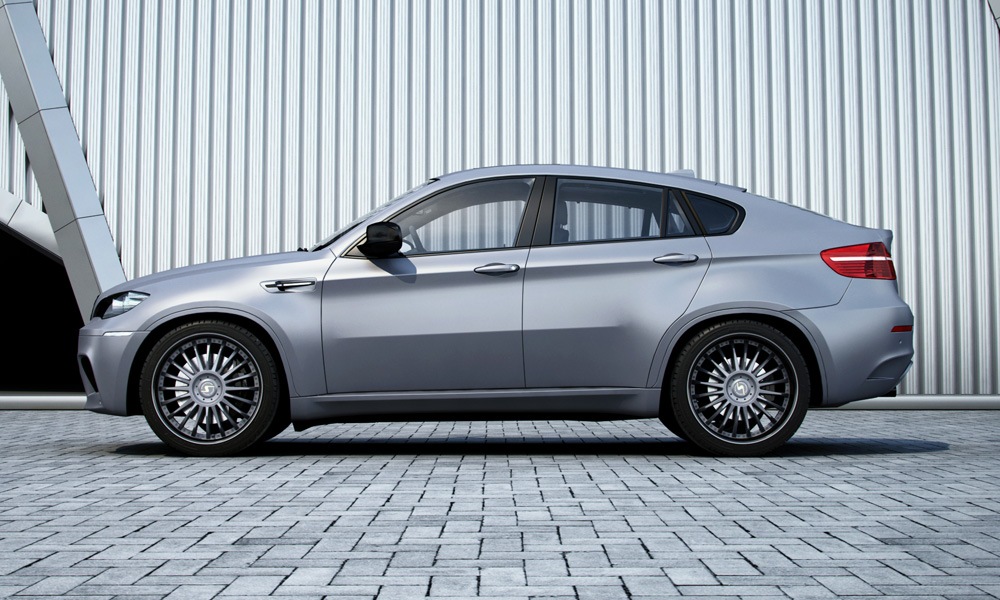 BMW_X6M_Alufelgen_22_Zoll