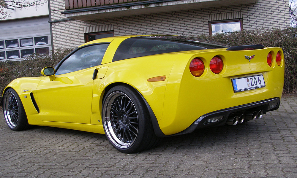 corvette c6 felgen baujahr 2005 2013 schmidt felgen. Black Bedroom Furniture Sets. Home Design Ideas