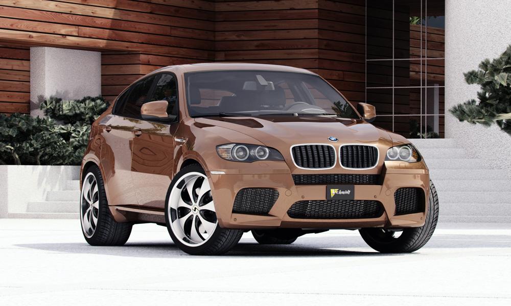 Felgen_22_Zoll_BMW_X6