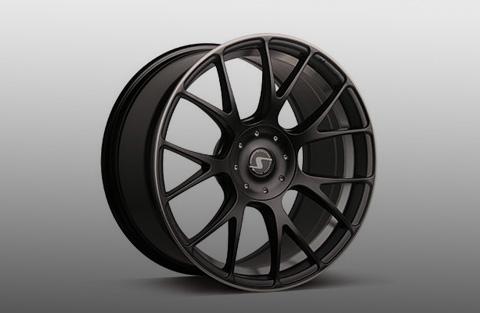 Gambit_19_Felgen_konkav_konkave_wheels