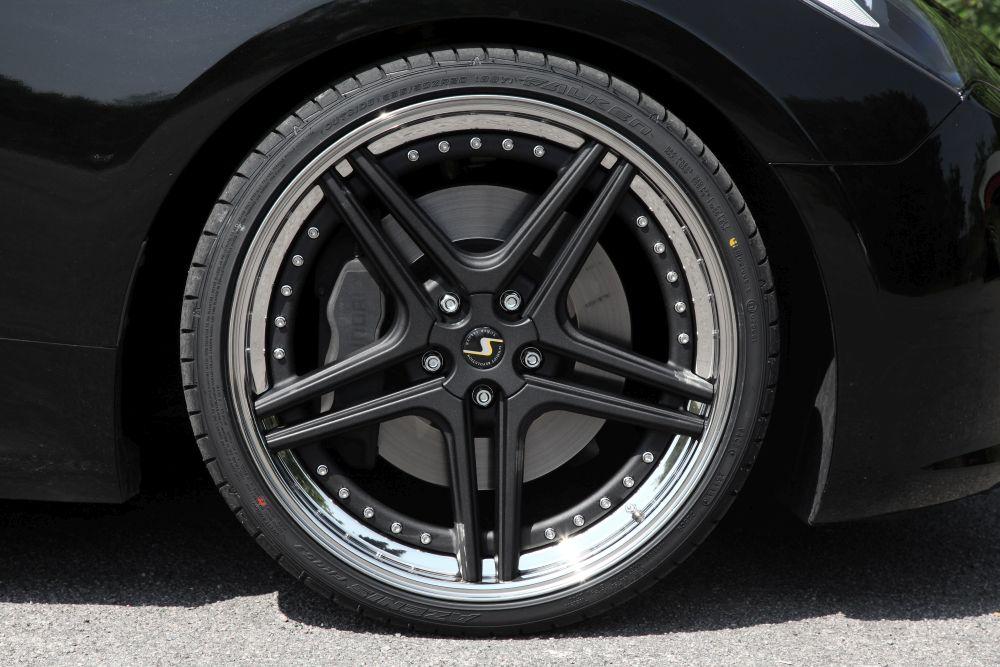 Hyundai_Gensis_Coupe_Aluraeder