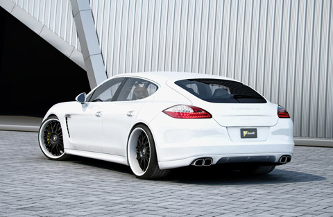 porsche panamera felgen ab 2009 von schmidt revolution. Black Bedroom Furniture Sets. Home Design Ideas