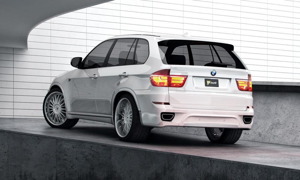 Tuning_BMW_X5