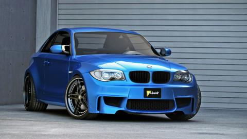 BMW_1M_Coupe_concave_forged_wheel_split_rim