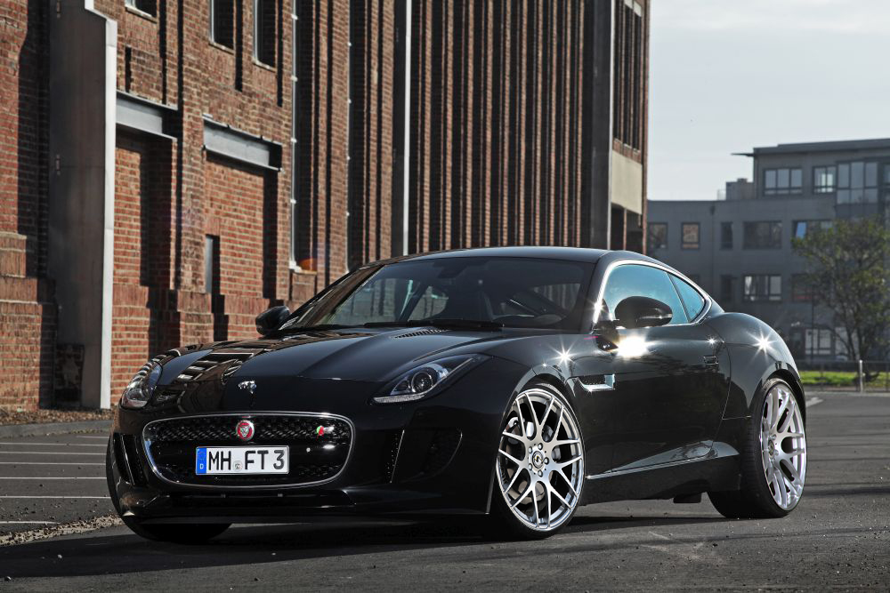 jaguar f type felgen in 21 zoll schmidt felgen. Black Bedroom Furniture Sets. Home Design Ideas