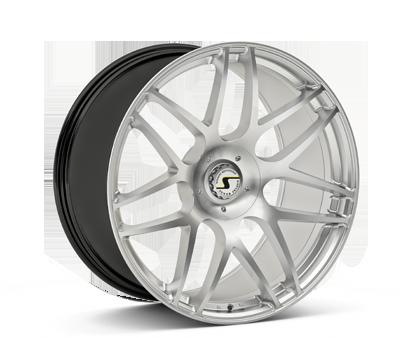 Jack Schmitt Cadillac >> Schmidt Felgen » Premium Alufelgen » Made in Germany