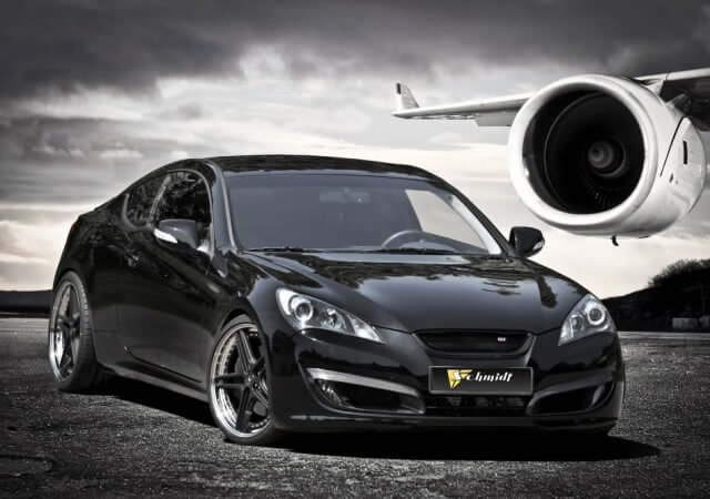 Hyundai_Genesis_wheels
