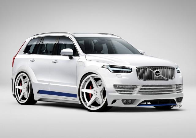 Designstudie_XS5_Volvo