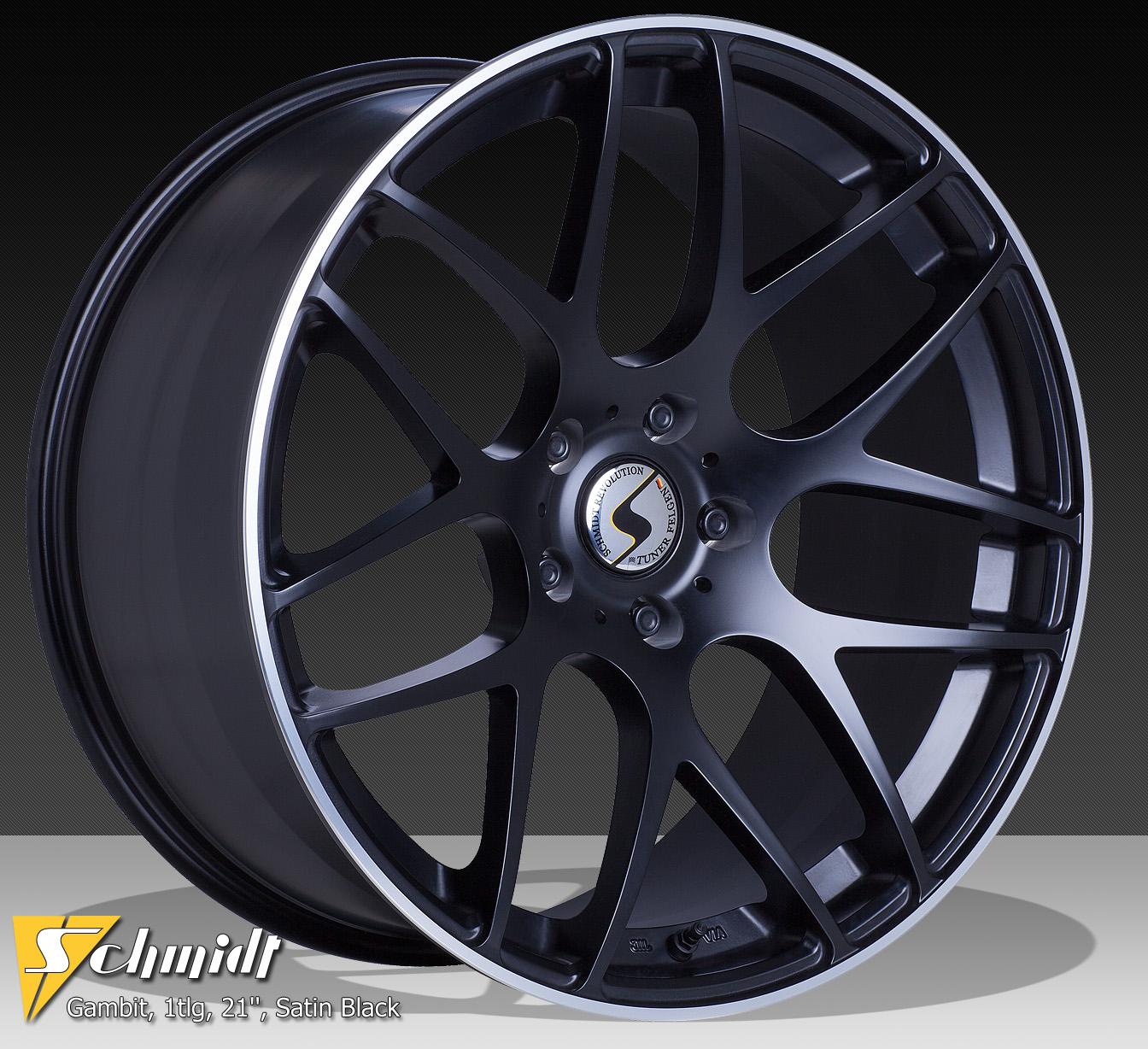 Alfa romeo giulia replica wheels 11