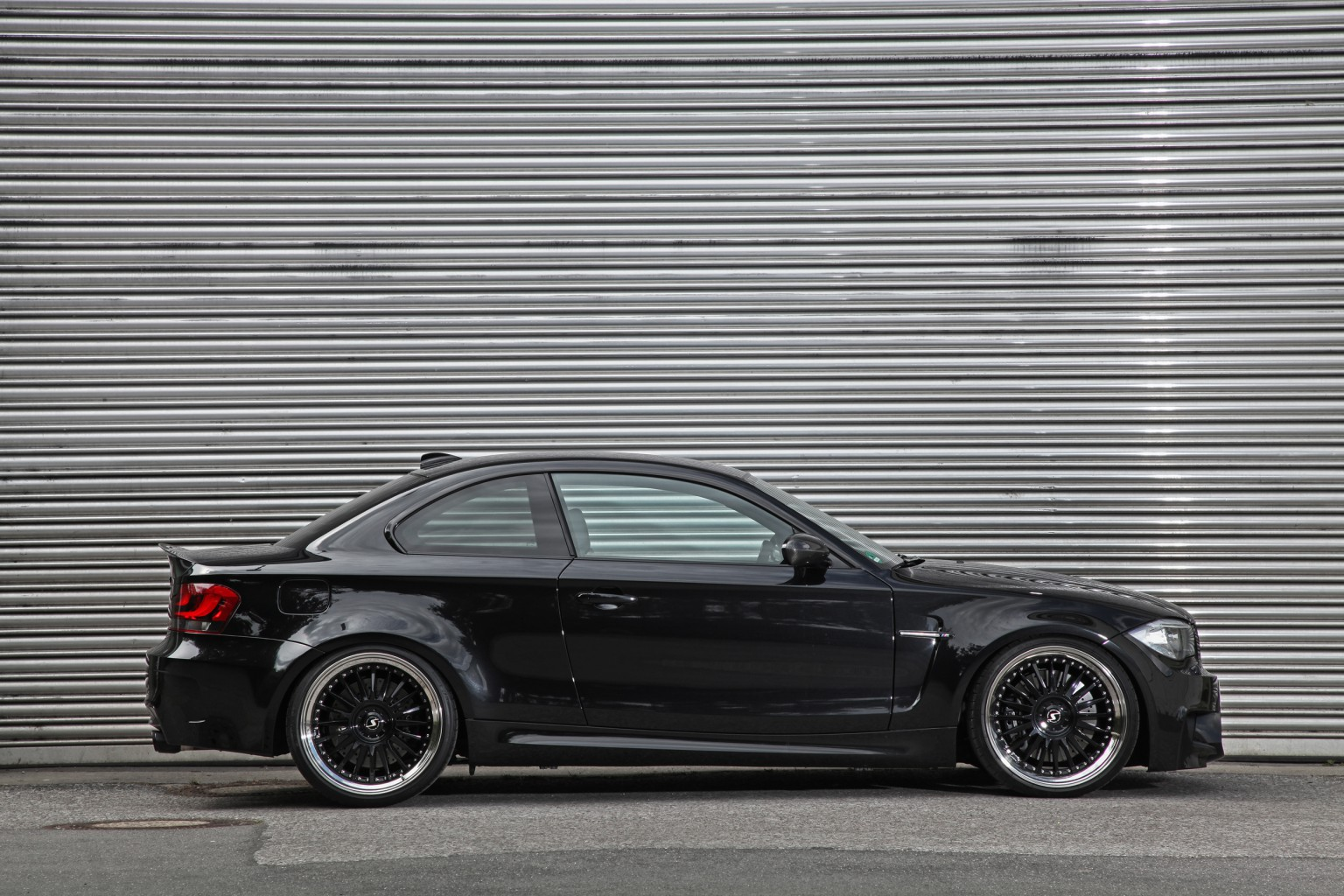 bmw 1m felgen in 20 zoll schmidt felgen. Black Bedroom Furniture Sets. Home Design Ideas