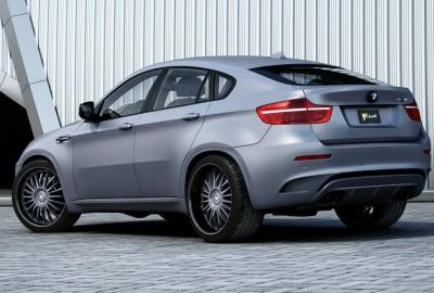 BMW_22Zoll_X6_Felgen - Kopie