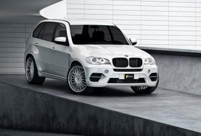 BMW_X5_White_Front-2_FIN