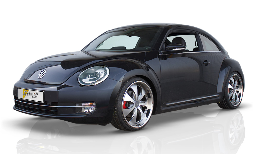 vw beetle felgen ab baujahr 2012 schmidt felgen. Black Bedroom Furniture Sets. Home Design Ideas