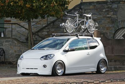 Schmidt_VW_Up_TH-Line_001