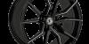 Schmidt_Drago_20x10.5_Zoll_Black+Chrome_A