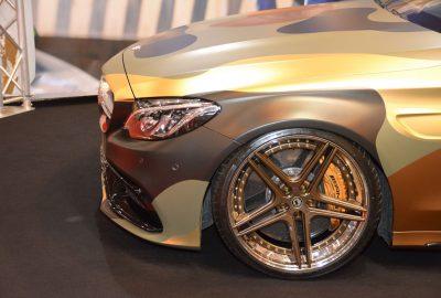 Mercedes_C63_AMG_by_Sidney_Industries_Schmidt_FS_Line