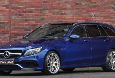Mercedes-AMG_C63_S_Felgen_Schmidt_Gambit_20_Zoll
