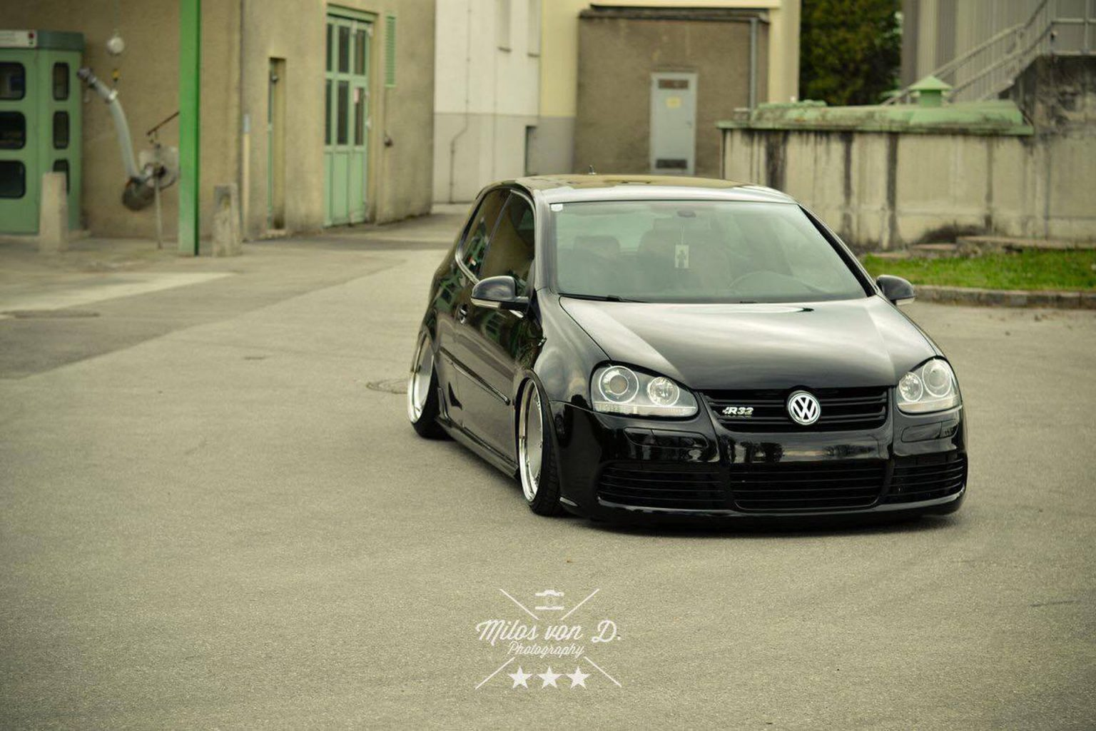 vw golf 5 r32 felgen von schmidt th line schmidt felgen. Black Bedroom Furniture Sets. Home Design Ideas