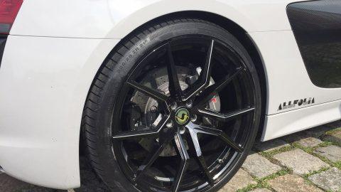 Audi_R8_Felgen_Schmidt_Drago_20_und_21_Zoll