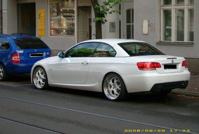 BMW 3er Cabrio VN-Line Radeisen Motorsport-00002