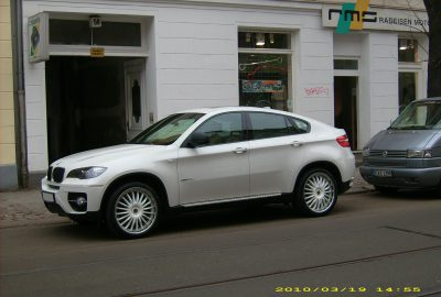 BMW X6 CC-Line Radeisen Motorsport-00001