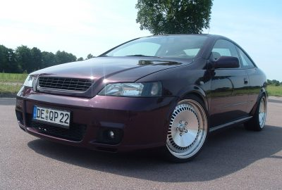 Opel Astra TH-Line Reineke Carconcepts-00002