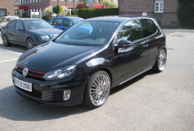 VW Golf GTI CC-Line Best Cars and Bikes-00003