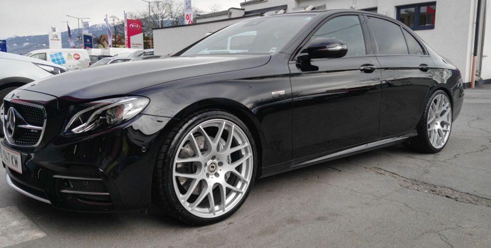 Mercedes-E43-AMG-Schmidt-Gambit-01