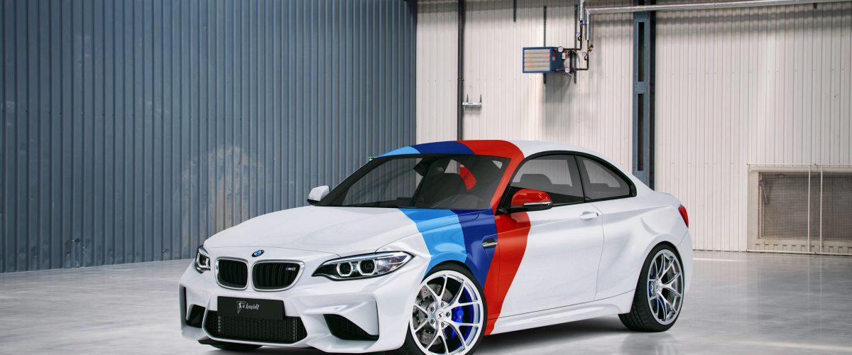 BMW_M2_Coupe_2016_VN-Line-Felgen