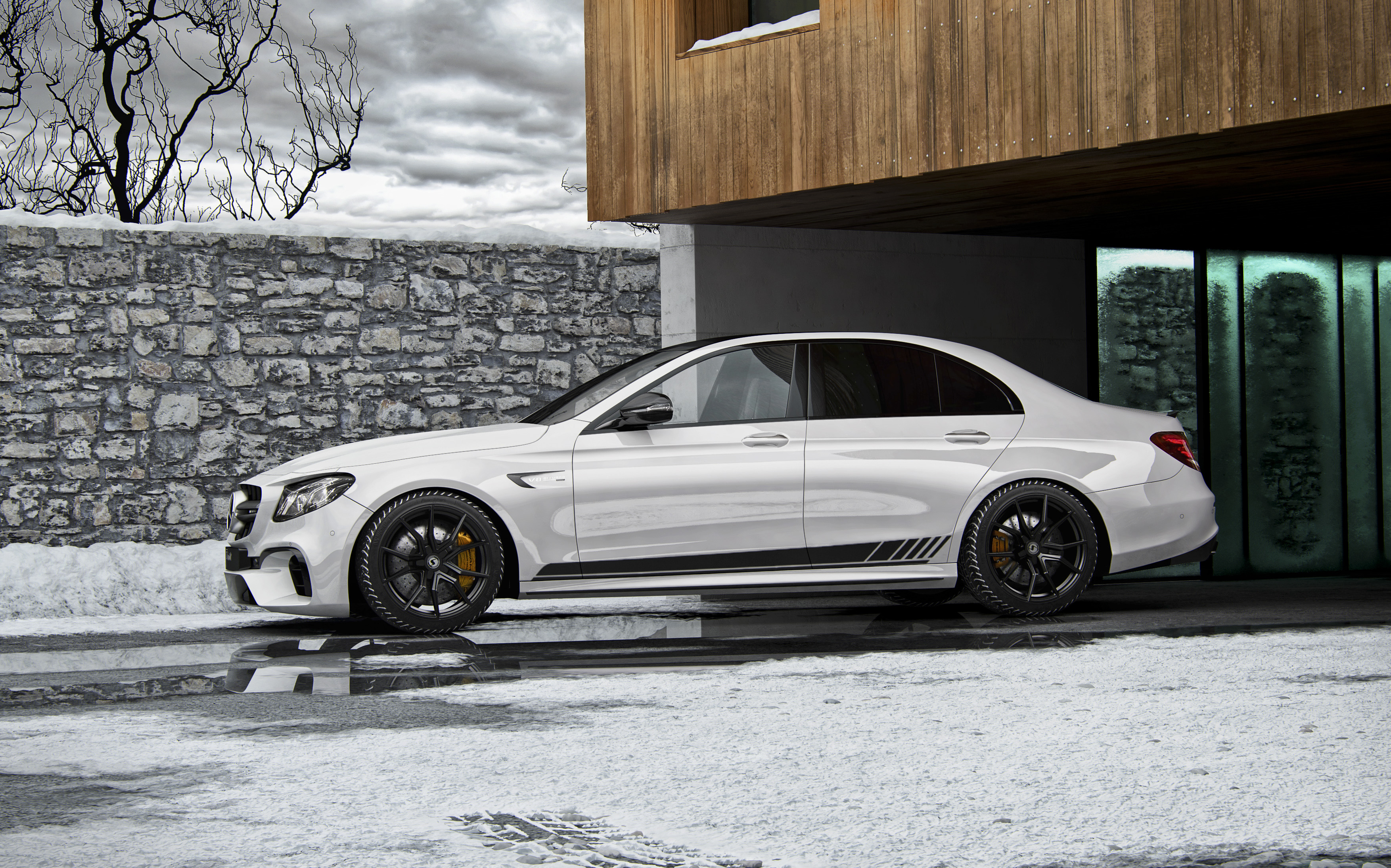 mercedes e klasse amg e63 4 matic 63s winterfelgen. Black Bedroom Furniture Sets. Home Design Ideas